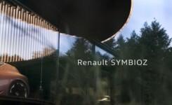 Концерн Renault представит концепт автомобиля будущего на автосалоне во Франкфурте