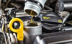 Важные вопросы при выборе моторного масла