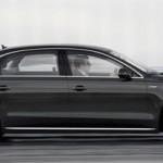 Audi A8 (Ауди А8)