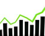 Отсутствие конкурентной среды способствует росту цен на бензин