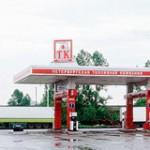 Заправки ПТК в Санкт-Петербурге