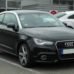 Audi A1 1.4 3дв. хэтчбек, 125 л.с, 7АКПП