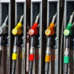 Сколько будет стоить бензин в 2018 году?