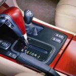 Устройство и принцип работы автоматической коробки передач
