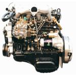 Запчасти на двигатели ISUZU от производителя