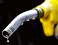 Вступил в силу регламент о требованиях к топливу