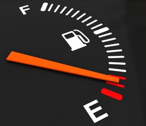 Какие факторы влияют на расход топлива